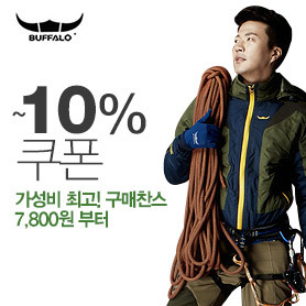 ONLY! iSTYLE24 행사