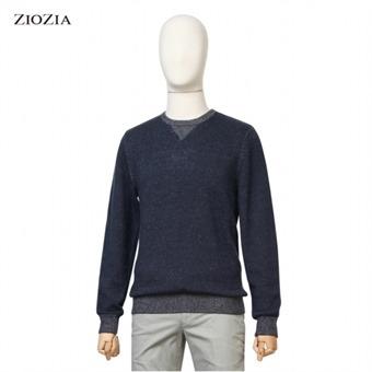 [지오지아] ANDZ 스웨터 BZV1ER1102IN