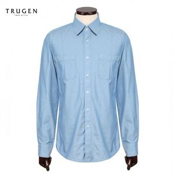 [트루젠] 긴팔셔츠 TG6S2MRC840390