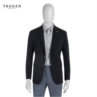 [트루젠] 투버튼 자켓 TG6U4MJK310663
