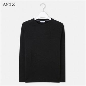 [앤드지] ANDZ 스웨터 BLW3TR1001DGR