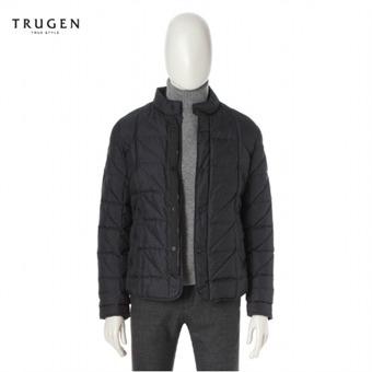 [트루젠] 구스다운 점퍼 TG6W0MIH700465