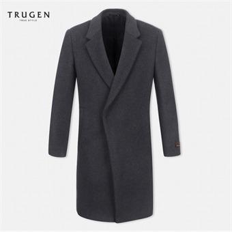 [트루젠S+] 모혼방 코트 SS6W0MCL710461