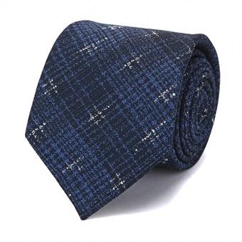 [트루젠] 패턴 넥타이 TG7F9MAN560390
