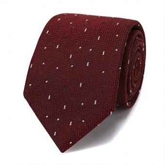 [트루젠] 패턴 넥타이 TG7F9MAN060254