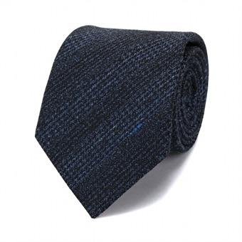 [트루젠] 패턴 넥타이 TS7F9MAN030413
