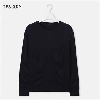 [트루젠S+] 스타일리쉬 스웨터 TS7F9WSP900410