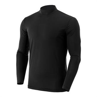 테슬라 남성 반목 긴팔 티셔츠 MTL01 2종