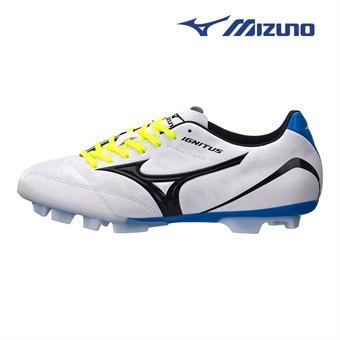 미즈노 축구화 이그니투스 4 MD P1GA173209