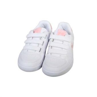르꼬끄 남녀공용 듀스 벨크로 핑크 Q8323TCU03-WPK