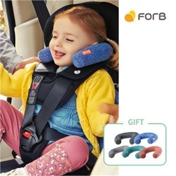 포브 RINI(리니) 휴대용 카시트