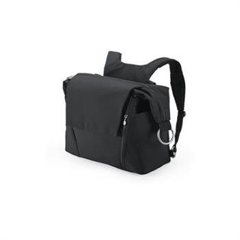 [스토케] 체인징백 기저귀가방 (색상선택)