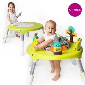 [압소바]오리벨 쏘서투테이블-쏘서+테이블겸용가능