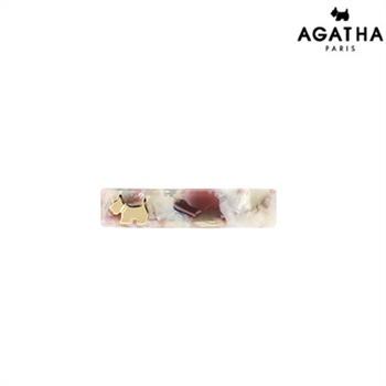 [AGATHA] 헤어핀 (2158025H_635)