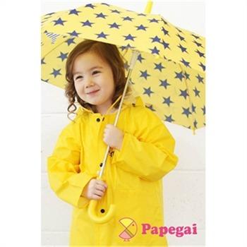[파프개] 아동 뉴리틀프린스 우산