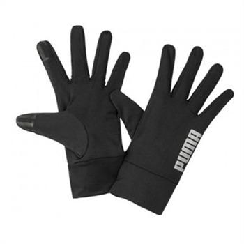 [푸마]장갑 PR Performance Gloves 041612-01