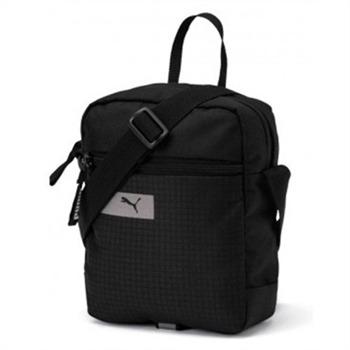 [푸마]미니 크로스백 Vibe Portable 075493-01