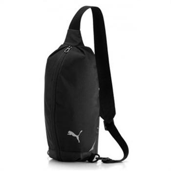 [푸마]메신저백 Street CrossBody Bag 075833-01