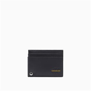 [캘빈클라인 진 ACC] CKJ 언더커버 멀티 카드지갑 HP1345 023(그레이)