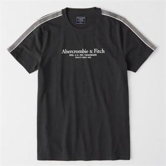 아베크롬비 반팔티 123-238-2598-900
