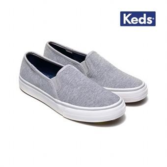 케즈 여자 신발 더블 데커 텍스처 저지 (WF56583))
