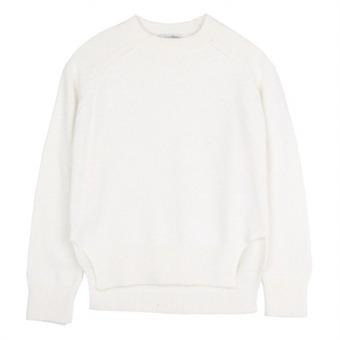 [로엠] WY 앙고라 반넥 스웨터 - RMKA74VR12_39