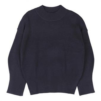 [로엠] WY 볼륨 스웨터 - RMKA74VR11_59