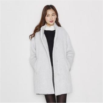 [로엠] 에리 변형 코트 - RMJH64CG11_50
