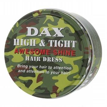 닥스 하이앤타이트 어썸 샤인(DAX High and Tight Awesome Shine)[닥스 포마드]