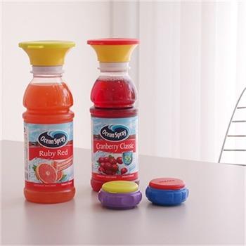 모니 유아용품 음료흘림 빨대컵 모니캡 2개 중 선택[모니]