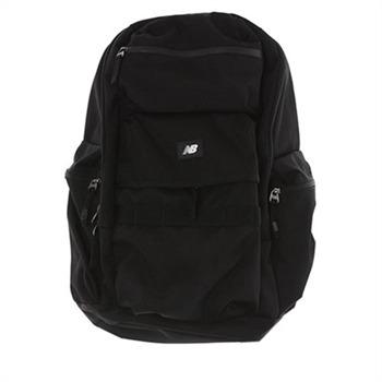 뉴발란스 NC02 3Pockets Backpack NBGC8F7103