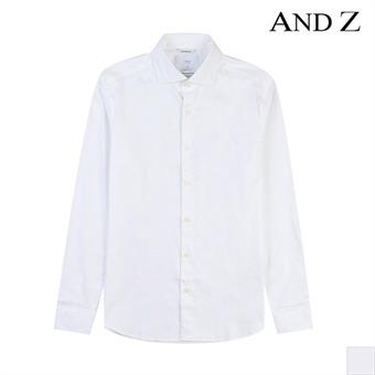 [시즌오프][지오지아] 트윌소재  이모션 드레스 셔츠(BLX4WD1001)