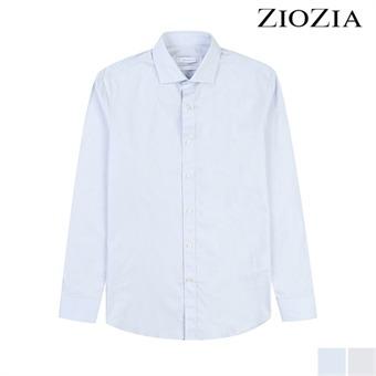 [지오지아][시즌오프] 활동성이 좋은 드레스 셔츠 I (ABX5WD1303)