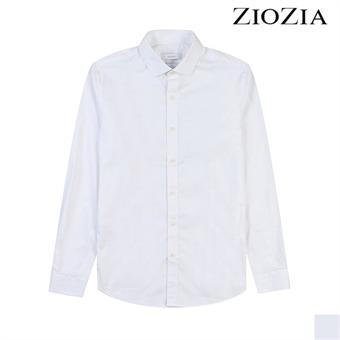 [지오지아][시즌오프] 보온성이 좋은 드레스 셔츠 I (ABX5WD1307)