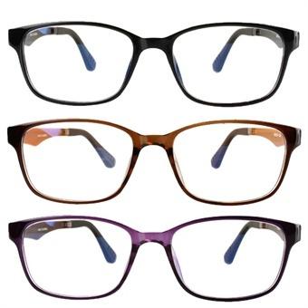KJ-TR1308 안경 안경테 초특가 5종택1