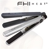 EPS Hair Iron