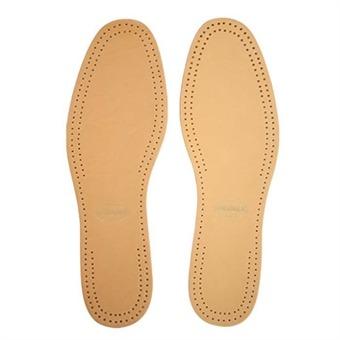 신발 구두 운동화 얇은 양가죽 깔창 냄새 제거