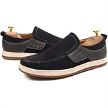 MAN 스티치 casual 웰트화 굽3cm 3color CH1688854