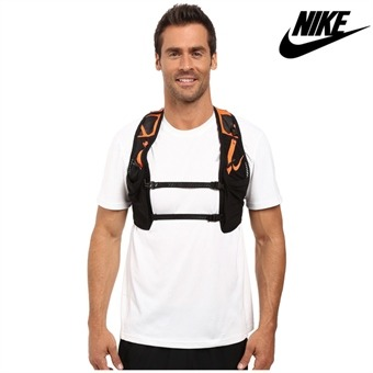 Nike 가방 SB8725966