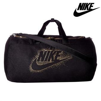 Nike 가방 SB8948470