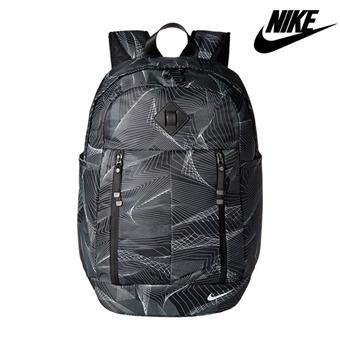 Nike 가방 SB8681651