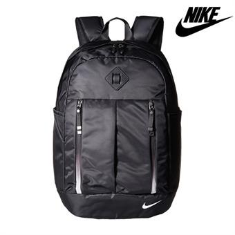 Nike 가방 SB8681650