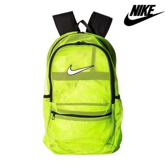 Nike 가방 SB8900178
