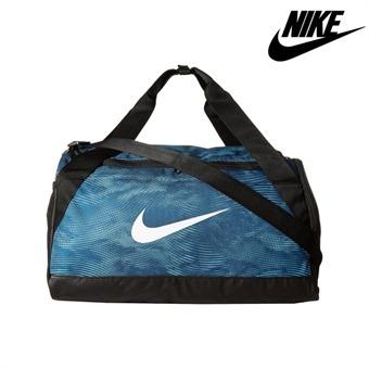 Nike 가방 SB8900255