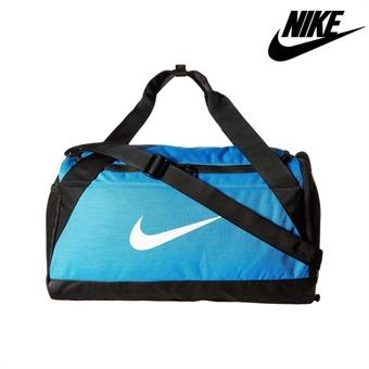 Nike 가방 SB8800603