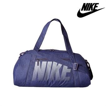 Nike 가방 SB8900915