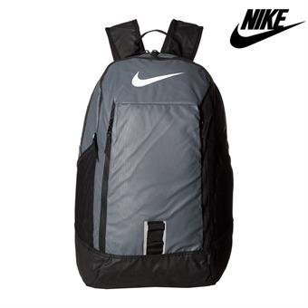 Nike 가방 SB8681628