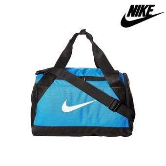 Nike 가방 SB8800613