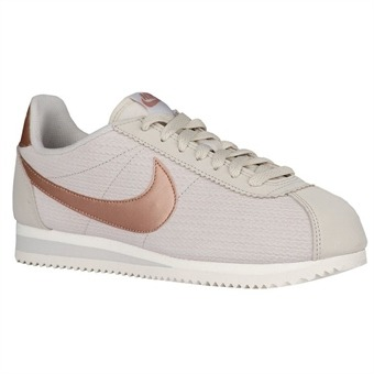 Nike 여성 운동화 SS61660001