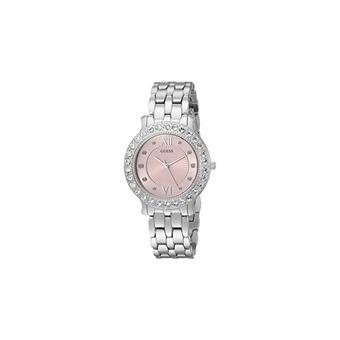 GUESS 여성 시계 FA8994301